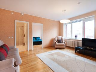 Parkers Apartments Hotel Style Suite - Tallinn vacation rentals