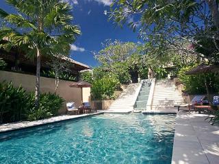 javaconia villa jimbaran - Bali vacation rentals