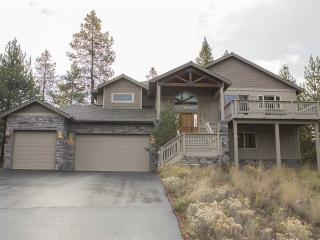 #14 Yellow Pine Lane - Sunriver vacation rentals