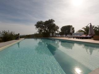Can Skye Ibiza - Restored Finca - Ibiza vacation rentals