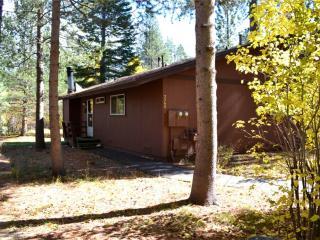 2364 Sky Meadows - South Lake Tahoe vacation rentals