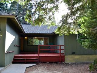 544 Koru - Lake Tahoe vacation rentals