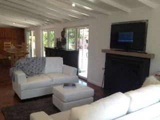 Broad Beach Getaway - Malibu vacation rentals