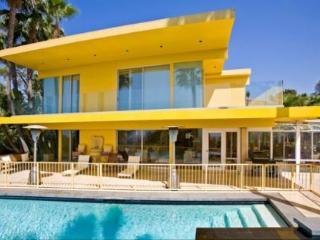 Calle Vista - Beverly Hills vacation rentals