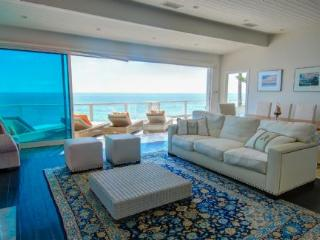 Crystal White Malibu - Malibu vacation rentals