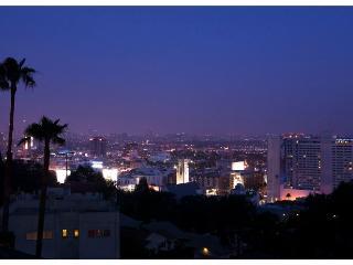 Hollywood Glamor - Hollywood vacation rentals