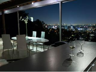 Modern Dreamhouse - Hollywood vacation rentals