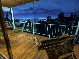Hollywood Deck View - Hollywood vacation rentals