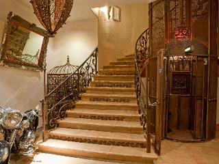 Private City View Villa - Hollywood vacation rentals
