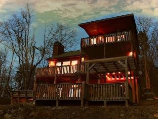 Bear Mountain - Helen vacation rentals