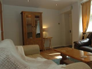Same price all year round. Character cottage. - Kendal vacation rentals