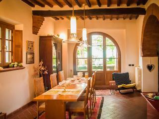 Affittacamere Maria Gabriella (B&B) - Monticchiello vacation rentals