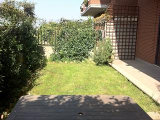App.to 5min da Aerop. Ciampino 13km dal cent. Roma - Marino vacation rentals