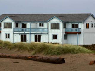 Beachfront - Awsome Views & Private Beach Access - Oregon Coast vacation rentals