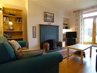 No 7 Railway Terrace Central Aviemore - Aviemore vacation rentals