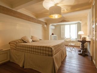 Residenza d epoca - Peonia - Florence vacation rentals