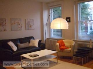 Great 2 BD in Logan Circle(162) - District of Columbia vacation rentals
