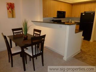 Great 1 Bedroom in Penn Quarte(147) - District of Columbia vacation rentals