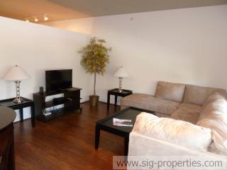Great 1 BD in U St Corridor(105) - Washington DC vacation rentals