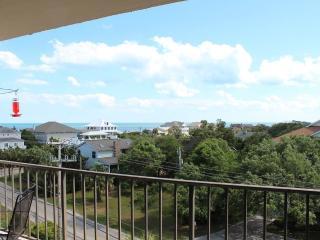 Litchfield Retreat 516 - Pawleys Island vacation rentals