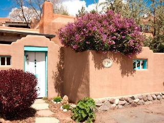 Manana - Nothing not to Love! - Santa Fe vacation rentals