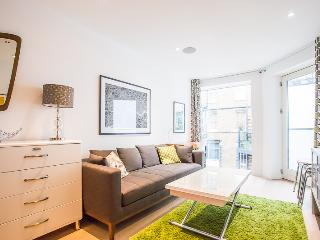 Clerkenwell, pro-managed - London vacation rentals