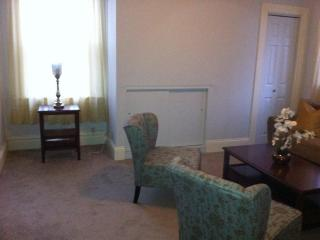 Le Maison du Paix ( Four Room Suite) - Pittsburgh vacation rentals
