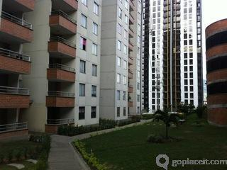 Rodeo Alto apartment (Medellin) - Medellin vacation rentals
