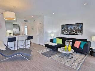 New Luxury Apartments West Side Los Angeles #302 - Los Angeles vacation rentals