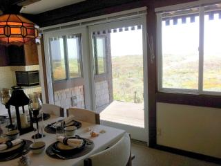 Monterey Beachfront 2 - Breath Taking Views and on - Moss Landing vacation rentals