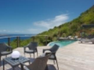 Villa Axis St Barts Rental Villa Axis - Saint Barthelemy vacation rentals