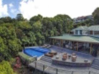 Villa Kuban St Barts Rental Villa Kuban - Aberdeenshire vacation rentals