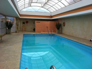 Tivoli 204 - Parque 93 - Bogota vacation rentals