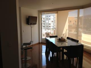Park 93 - 1226054 - Bogota vacation rentals