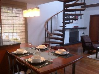 Nice House with Internet Access and Television - Bogota vacation rentals