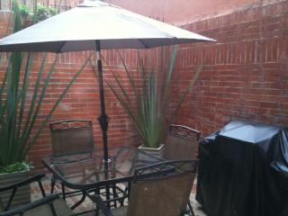 Romantic 1 bedroom Condo in Bogota - Bogota vacation rentals