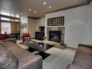 Lion Square Lodge 2br/2ba East Limited View Superior ~ RA66753 - Vail vacation rentals