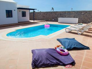 Sun Villas Rubicon - Playa Blanca vacation rentals
