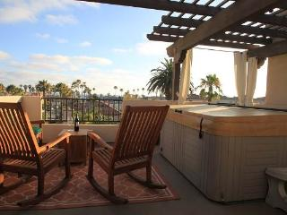 610 N. Tremont - Oceanside vacation rentals