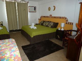 Suites Fenicia R3 - Playa del Carmen vacation rentals