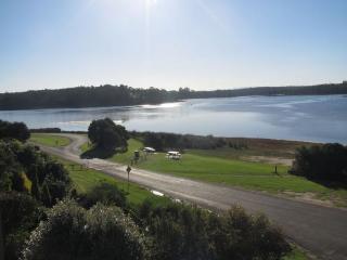 MARINERS LEE - Lakes Entrance vacation rentals