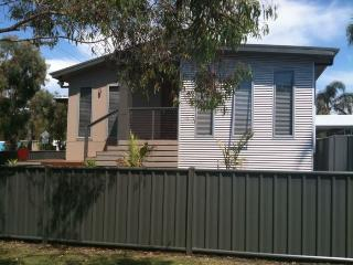PIER ONE - Lakes Entrance vacation rentals
