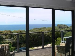 MARLIN HOUSE - Metung vacation rentals