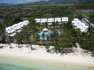 Vacation Rental in Mauritius