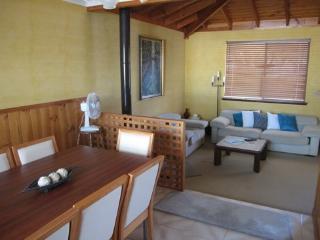 - Lancelin vacation rentals