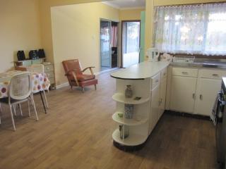 Brockys Place - Lancelin vacation rentals