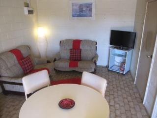 Cray Shack - Lancelin vacation rentals