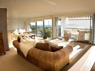 Piri-Moana - Lancelin vacation rentals