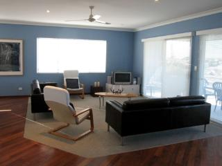 oceanblue - Lancelin vacation rentals
