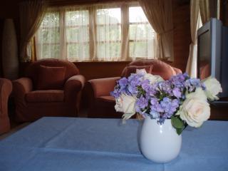 Maple Lodge - Buckinghamshire vacation rentals